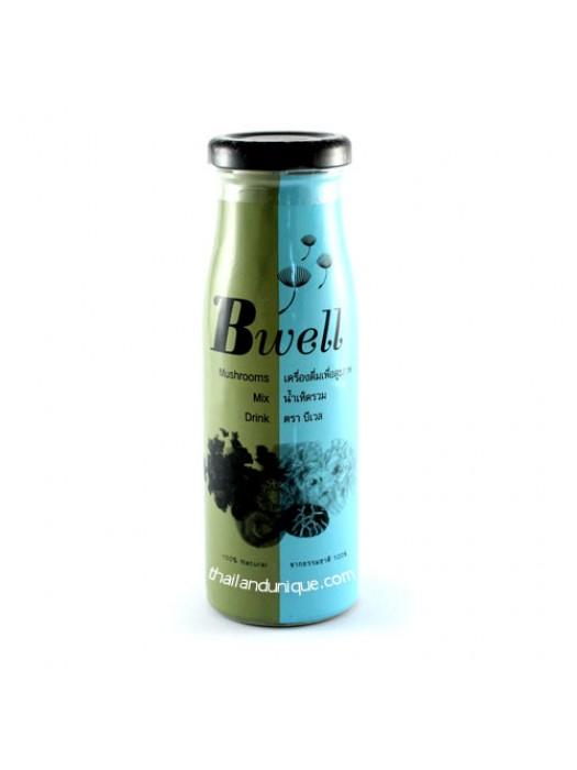Bwell Thai Mushroom Drink