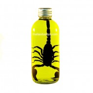 Scorpion Vodka Infusion 250ml