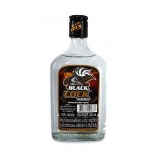 Black Cock Whiskey - Thai Rice Whiskey Review