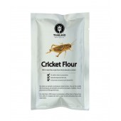 High quality Cricket Flour (Acheta domestica)