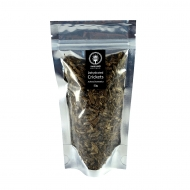 Acheta Crickets Large Pack 50g
