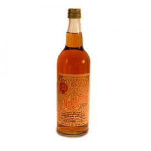 Thai Mekong Whiskey 750ml