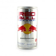 Thai Red Bull Extra 180ml