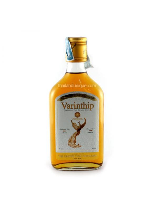 Varinthip Thai Blended Whiskey