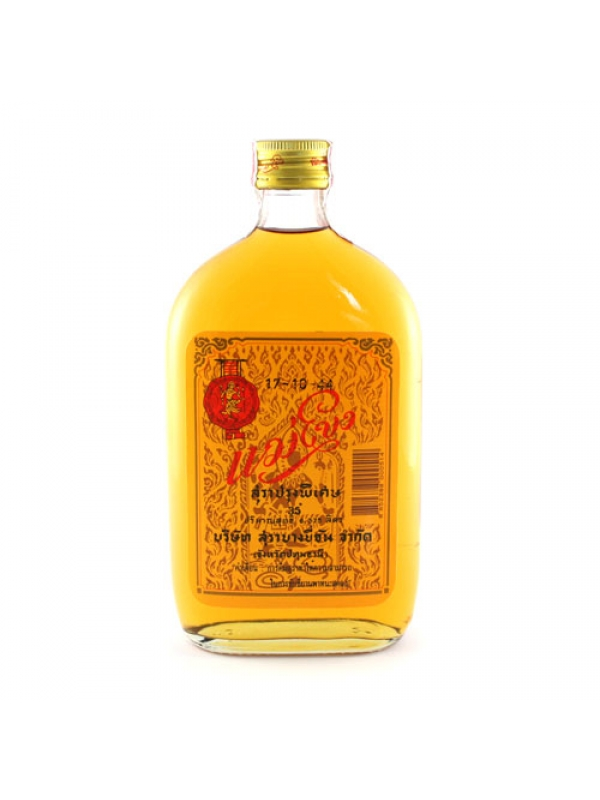 Thai Mekong Whiskey 300ml