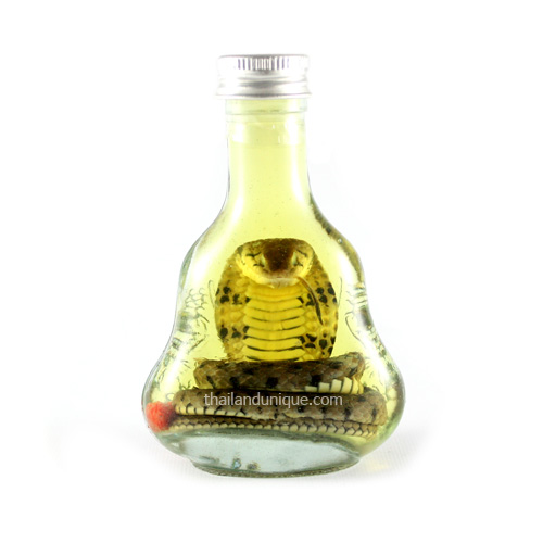 http://www.thailandunique.com/store/images/small_cobra_snake_in_bottle.jpg