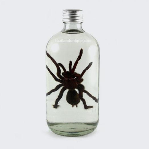 Tarantula Vodka 500ml