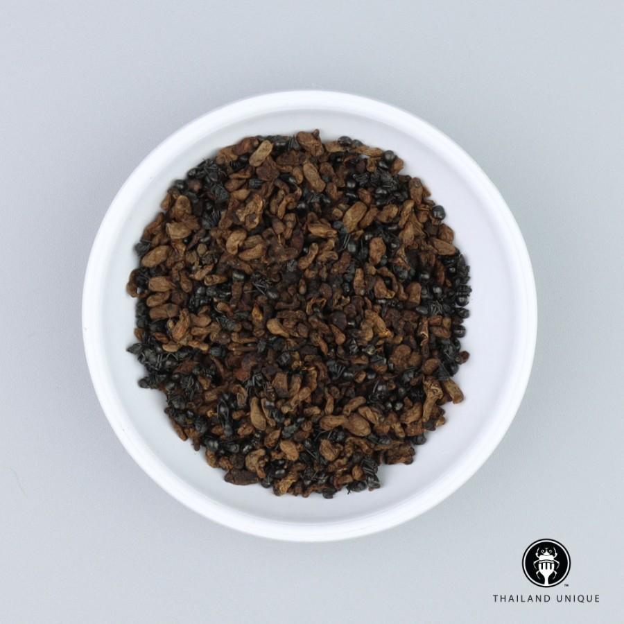 Black Ant Eggs Wholesale