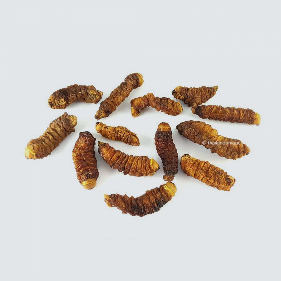 Mopane Worms Wholesale