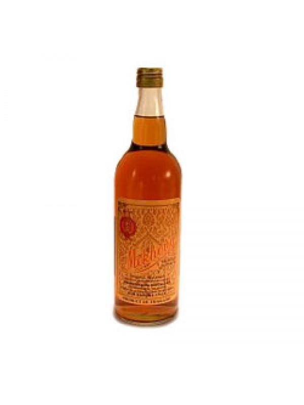 Thai Mekong Whiskey 750ml